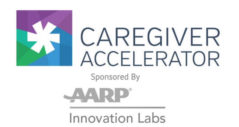 Caregiver-Acceleratorr-AARP.png