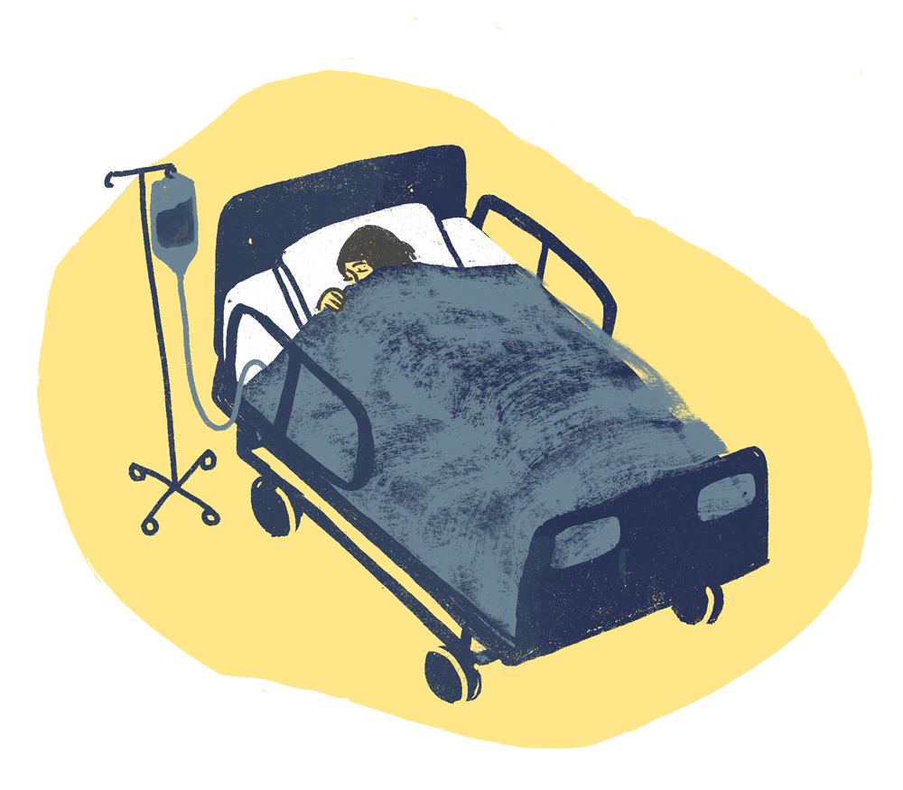 hospitalstay.png