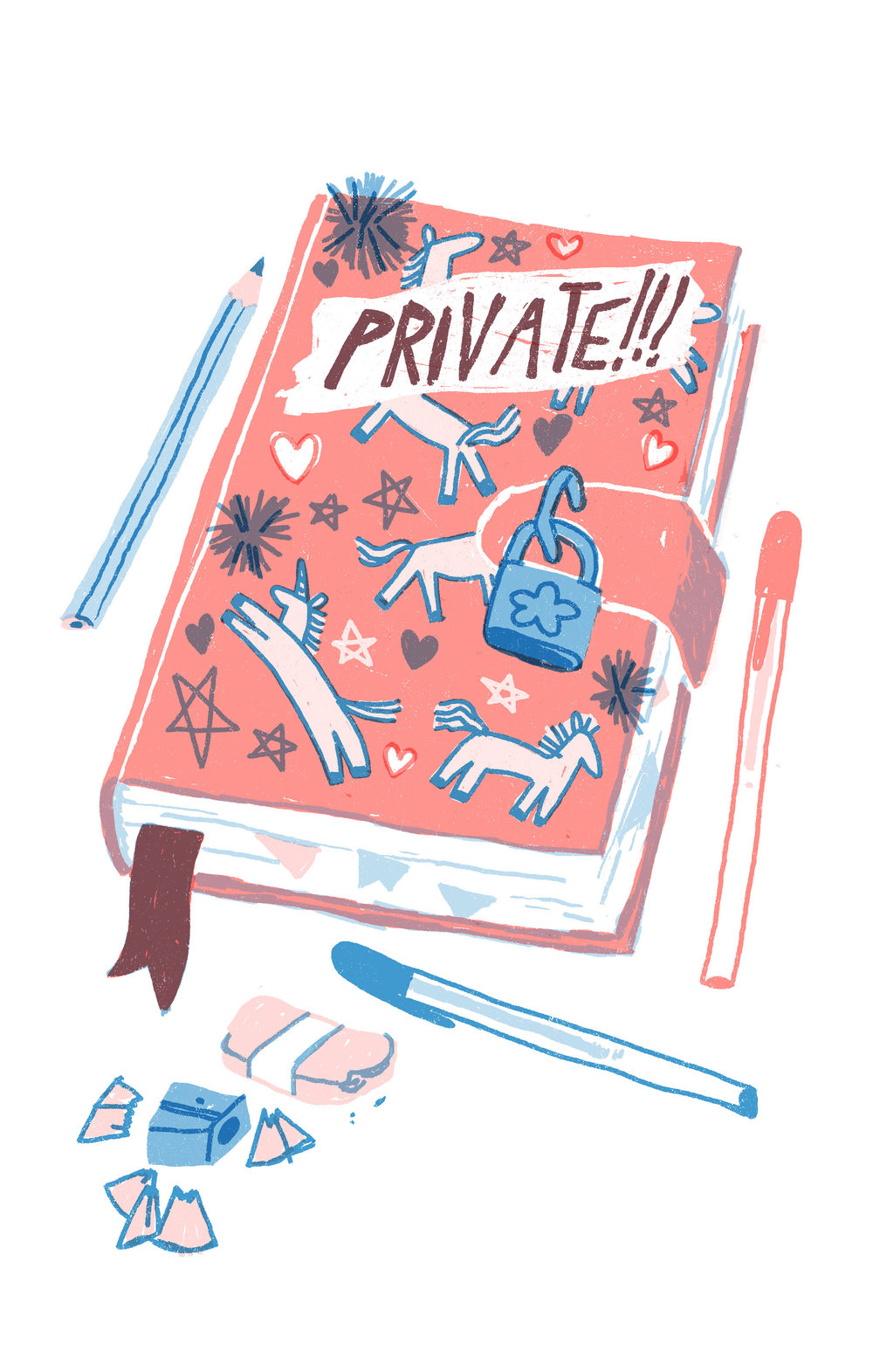 privatespot-cp.jpg