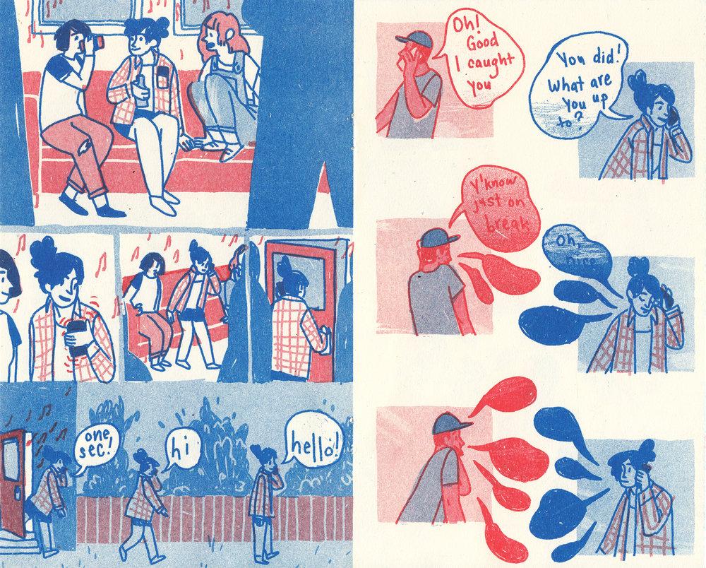 comicpage1-2.jpg
