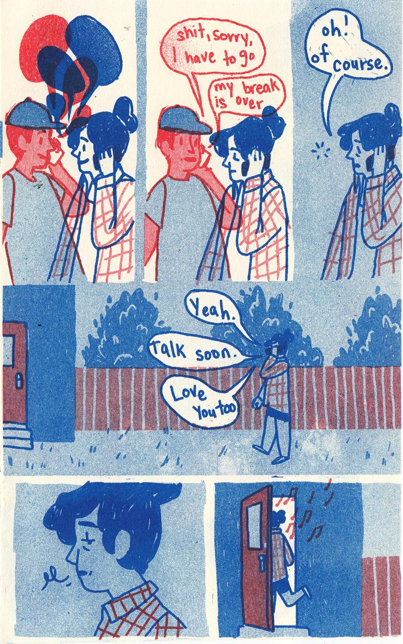 comicpage4.jpg
