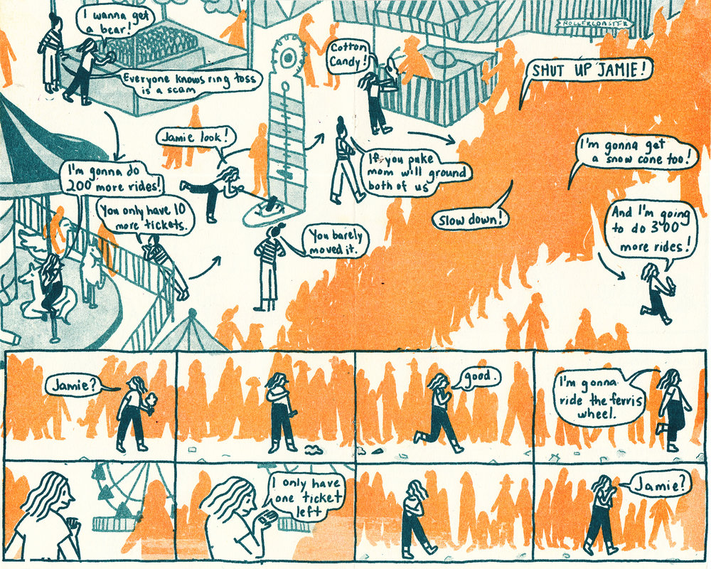 page2-3.jpg