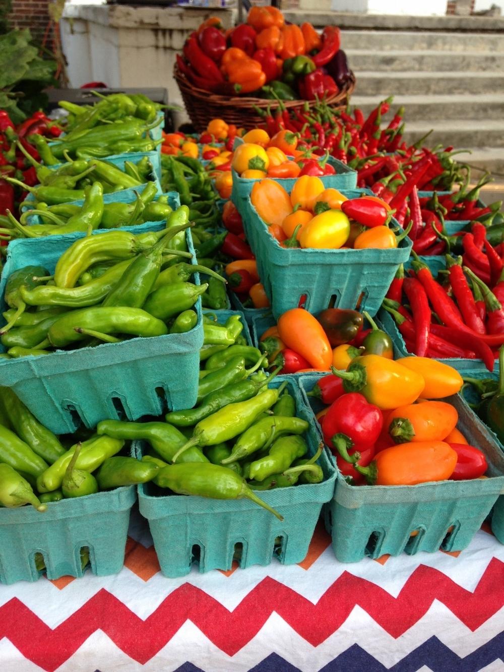 market_peppers (1125x1500).jpg