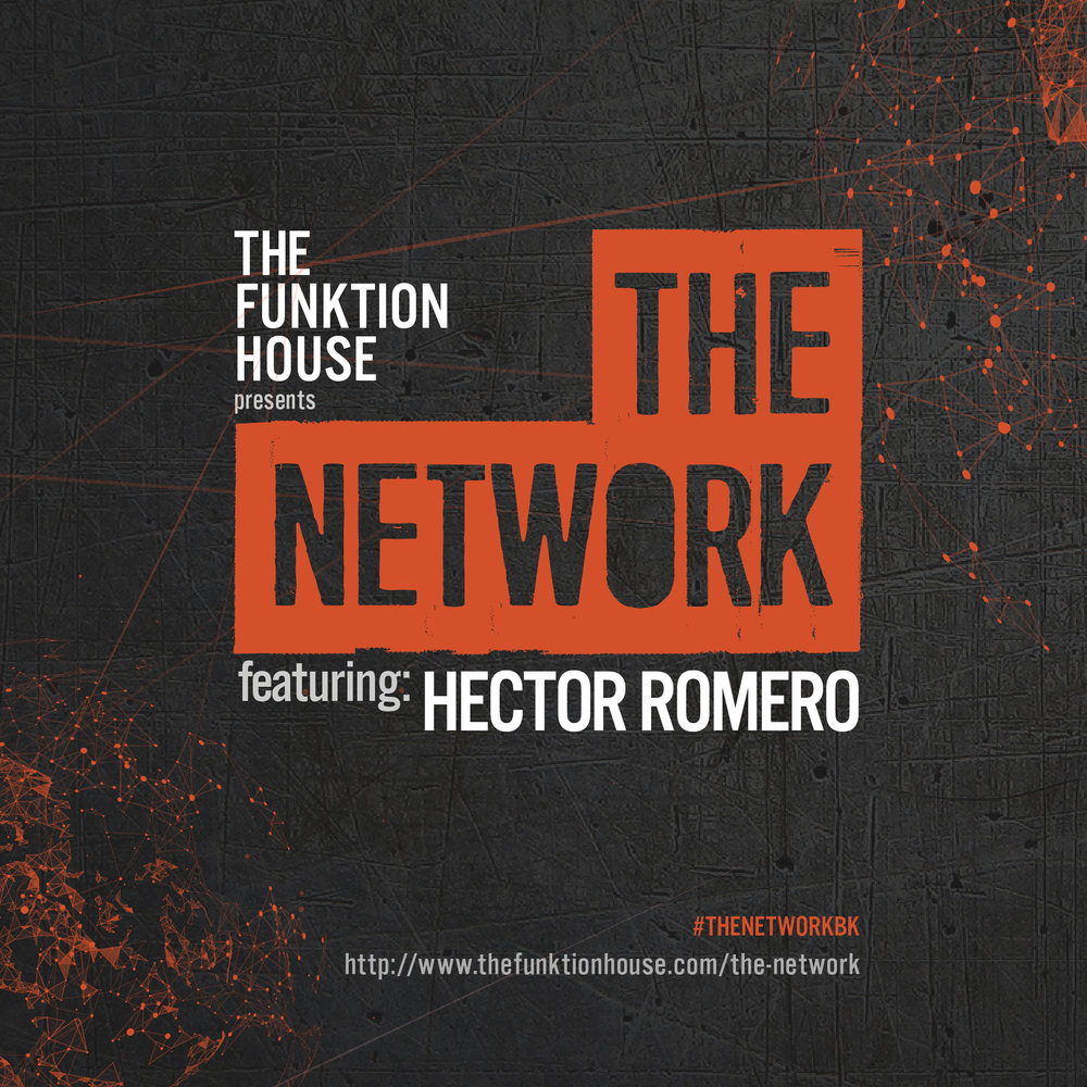 TheNetwork_HectorSquare-01.jpg