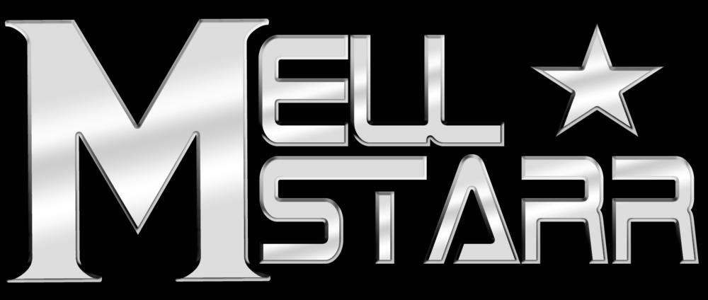 MellStarr_Logo.png