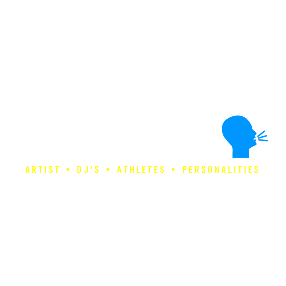 Industry Talk Logo [White].png