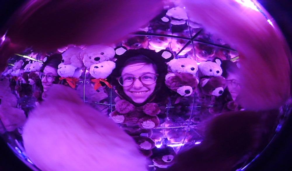 bear46.jpg