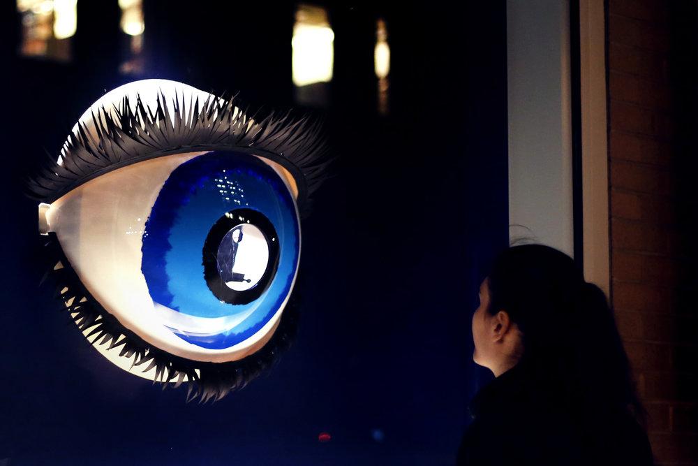 intro_eye.jpg