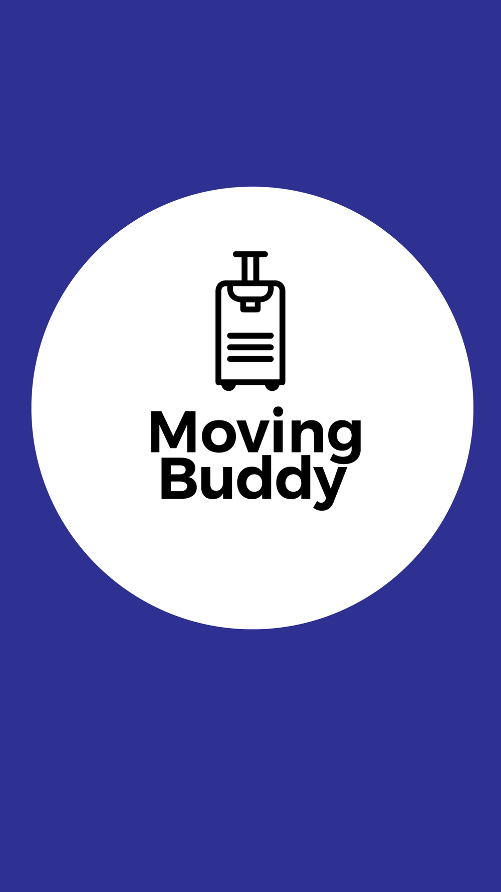 movingBuddy_v6_12.10.16-01.png