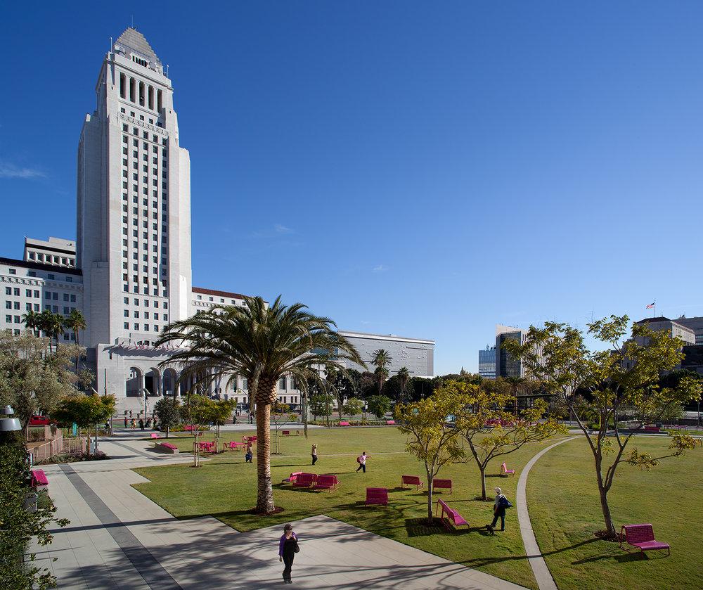 grand_park_city_hall.jpg