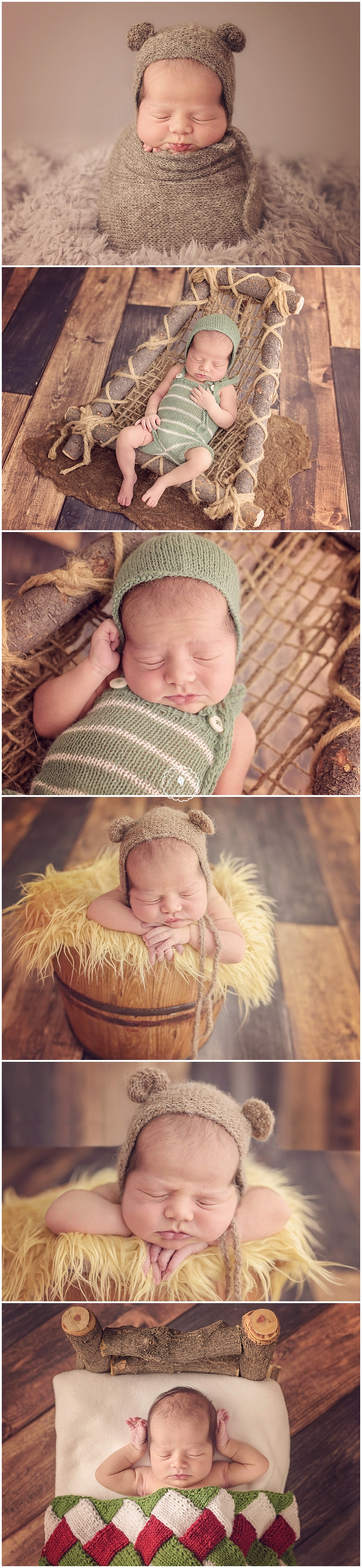 Boca Raton Newborn Photographer, Coral Springs, Delray, Parkland, Boynton Beach, Wellington Newborn Photographer.