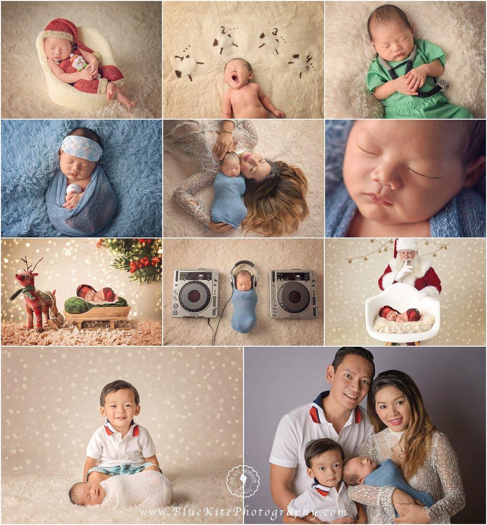 Newborn Photographer Boca raton, Coral Springs, Boynton beach, Parkland, Deerfield, Delray