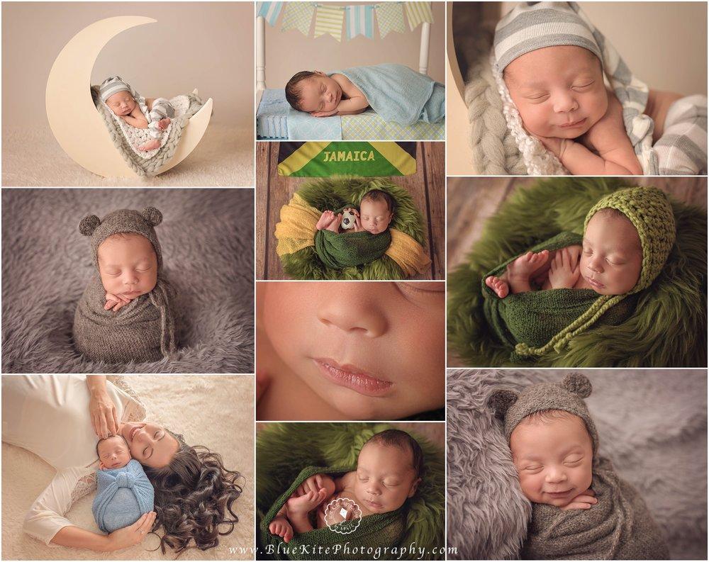 Newborn Photographer Boca raton, Coral Springs, Boynton beach, Parkland, Deerfield, Delray, Palm Beach