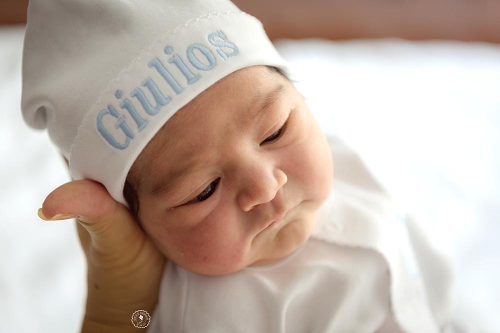 DSC_9673-fresh-48-newborn.png
