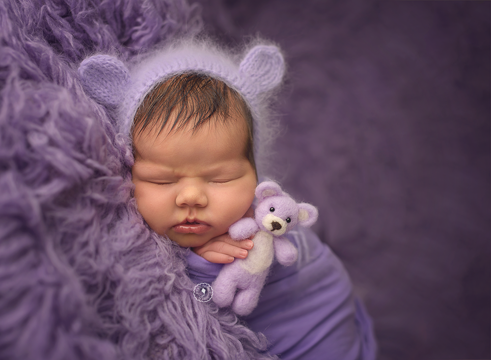 DSC_1312-coral-springs-newborn-photographer.png