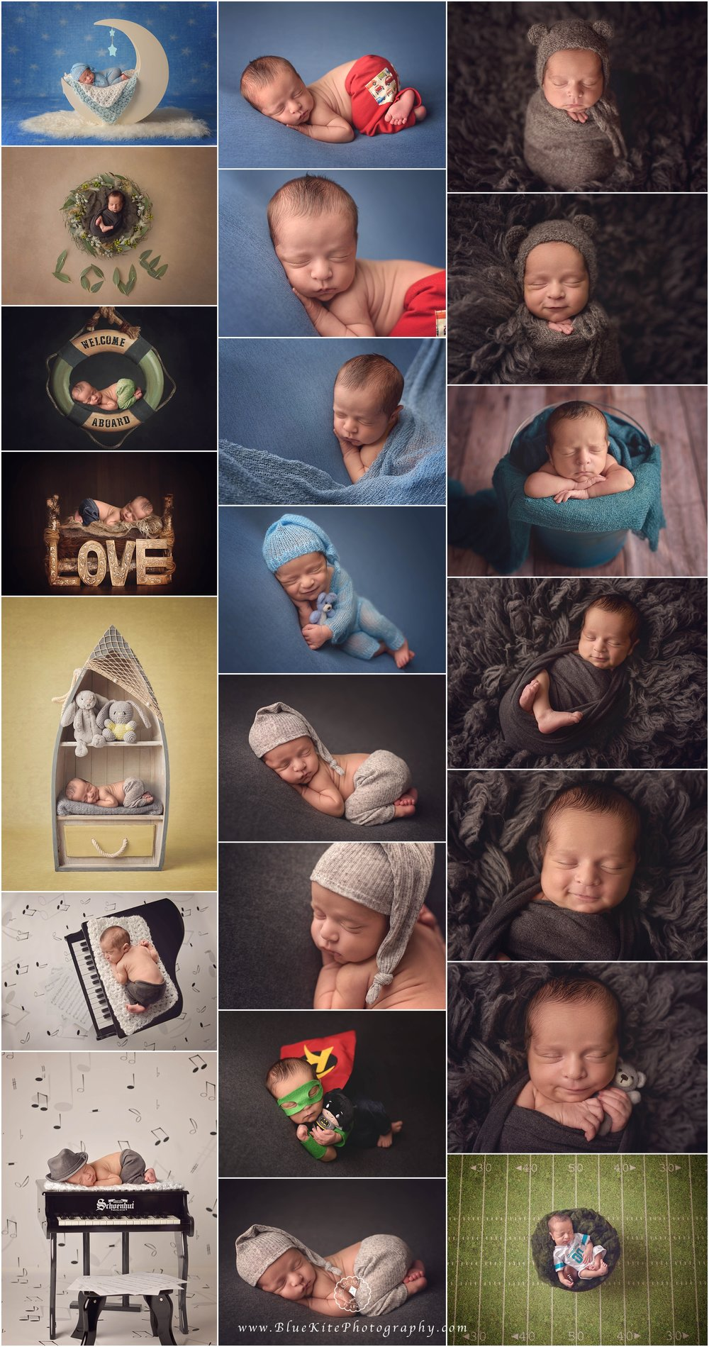 Newborn session, newborn photographer, newborn photography, Boca Raton, Coral Springs, Parkland, Delray Beach, Boynton Beach, Deerfield Beach, Weston, Coconut Creek, Wellington, Palm Beach
