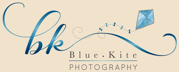 Newborn, Maternity, Baby and Fresh 48 Photographer in Boca Raton, Parkland, Coral Springs, Delray Beach, Boynton.
