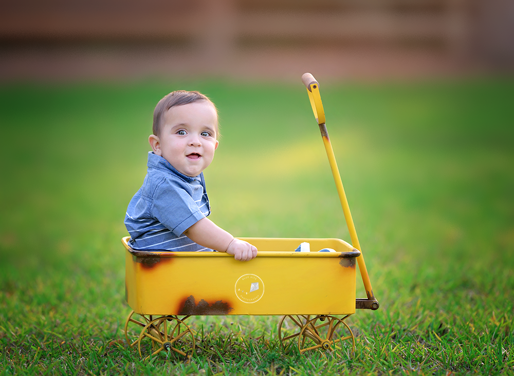Baby-photographer-Boca-Raton-DSC_0306.png