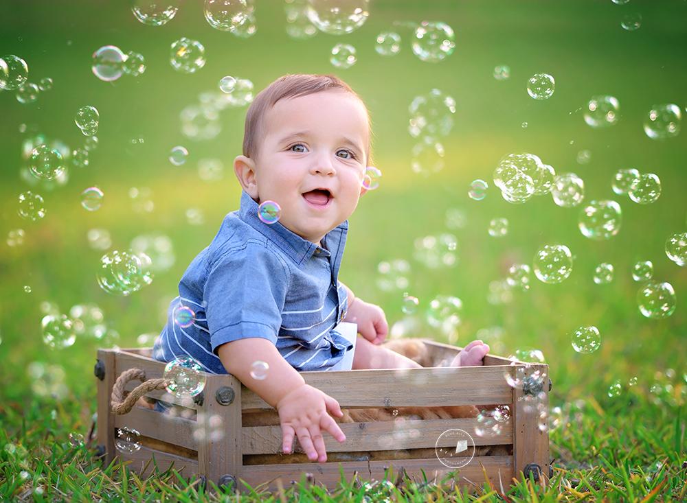 Baby-Photographer-Boca-Raton-DSC_0346.png