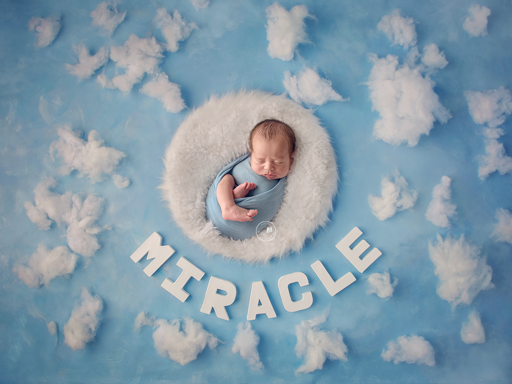 Boca-Raton-newborn-session-miracle-baby.png
