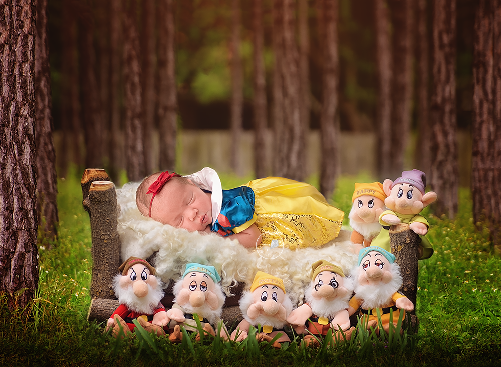 Snowwhite-baby-Coral-Springs-newborn-photographer.png