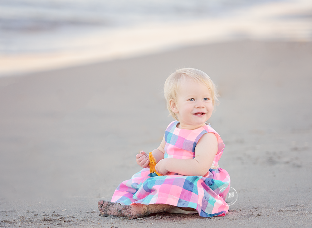 Baby-beach-session-Boca-Raton-DSC_3921.png