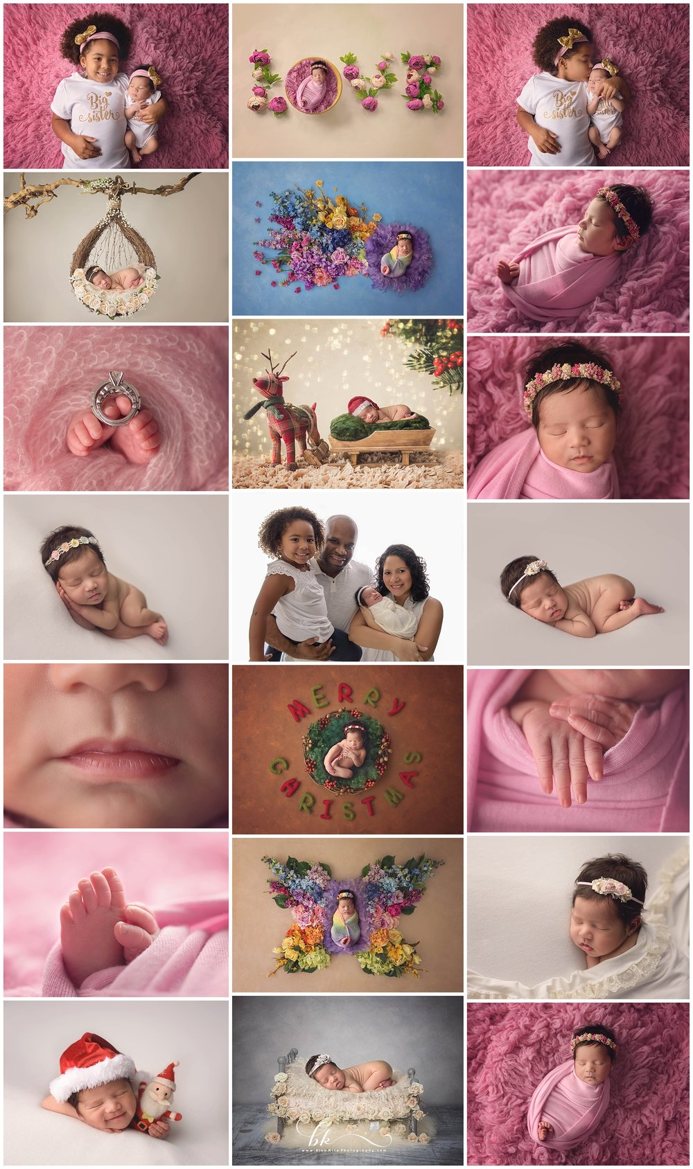 Boca Raton newborn photographer, Coral Springs, Deerfield, Parkland, Wellington, Weston, Boynton, Delray