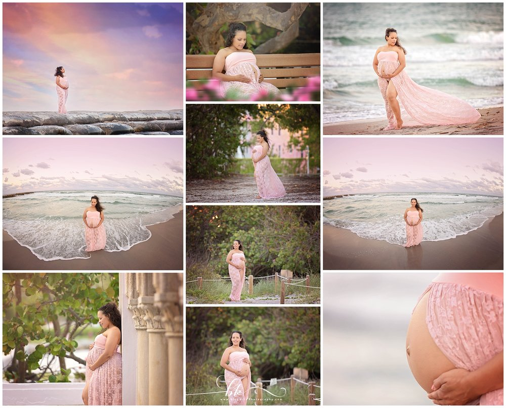 Maternity session Boca Raton, Coral Springs, Delray, Boynton, Wellington, Weston, Fort Lauderdale, Parkland