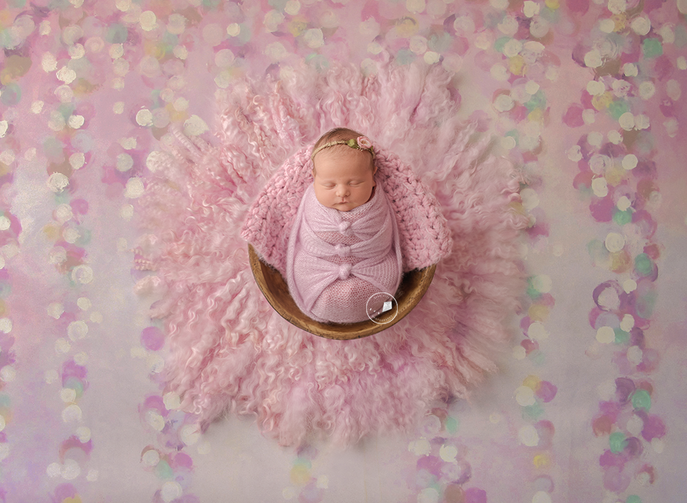 Boca-Raton-newborn-session-basket-Edit.png