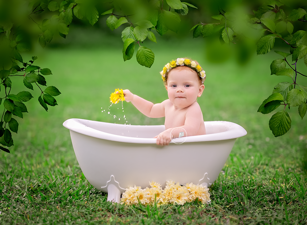Milk Bath session. Bubble Bath Session. Newborn session, newborn photographer, newborn photography, Boca Raton, Coral Springs, Parkland, Delray Beach, Boynton Beach, Deerfield Beach, Weston, Coconut Creek, Wellington, Palm Beach