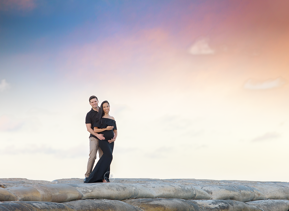 Coral-Springs-maternity-photographer-DSC_6962.png