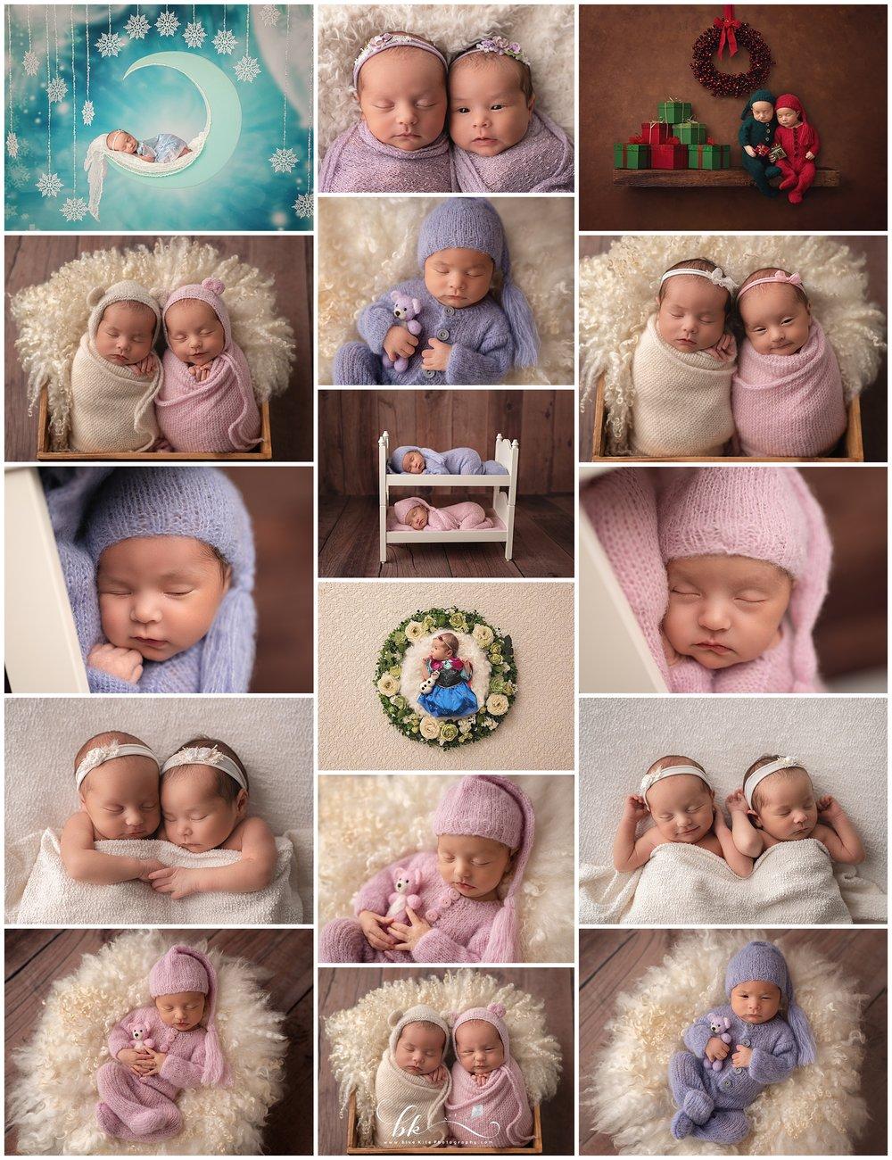 Boca Raton newborn photographer, Coral Springs, Delray, Boynton, Weston, Parkland