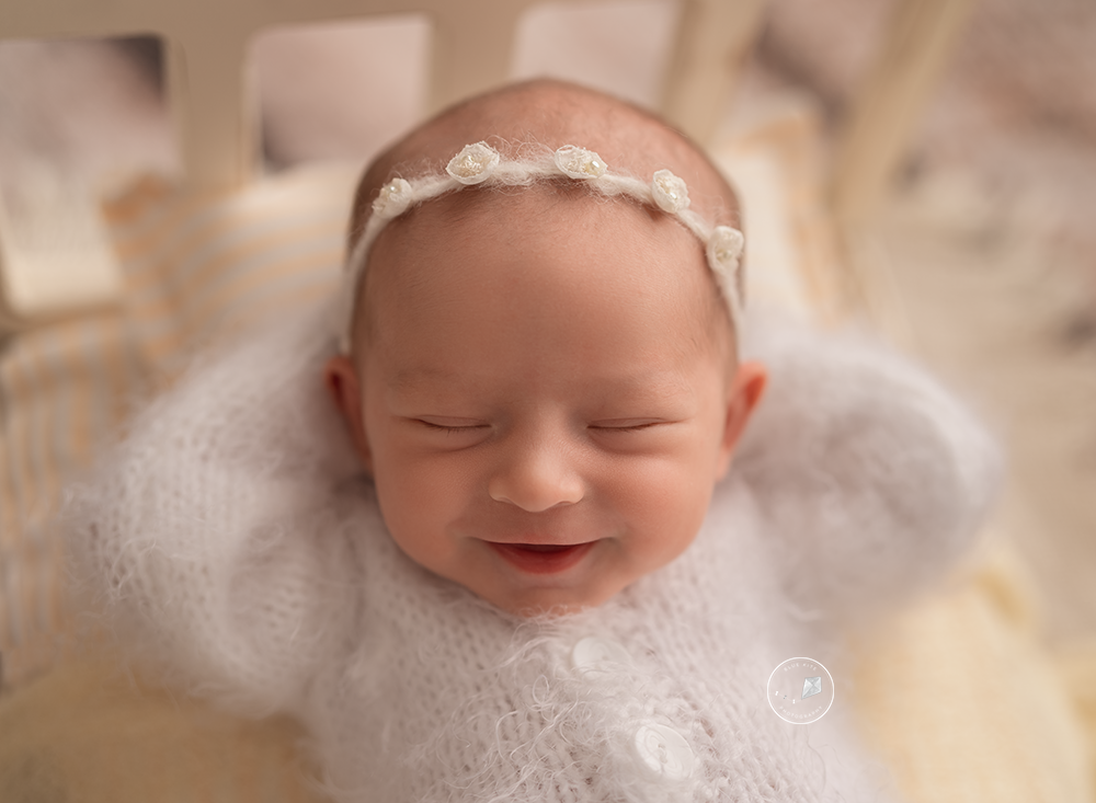 Boca-Raton-newborn-photographer-DSC04181.png