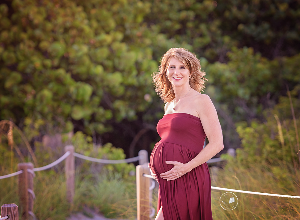 Delray-Beach-maternity-photographer-DSC_8267.png