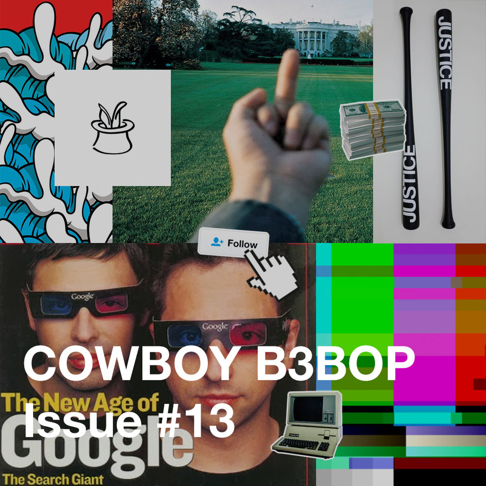 cb13.jpg