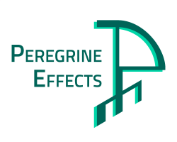 Peregrine Effects
