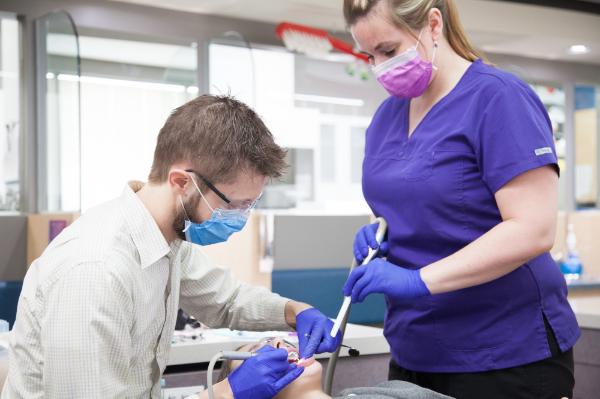 Calgary Orthodontist
