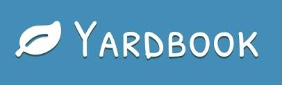 Yardbook Professional