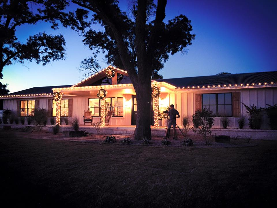 HGTV Christmas Lighting Installation Waco.jpg