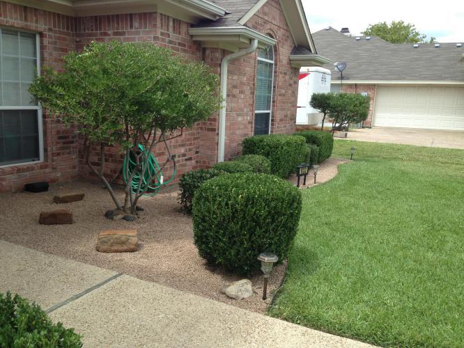 landscaping company waco.jpg