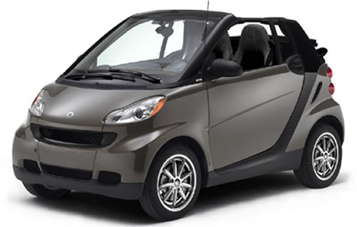 2010_smart_fortwo-passion-cabriolet_Softtop_Roadster.jpg
