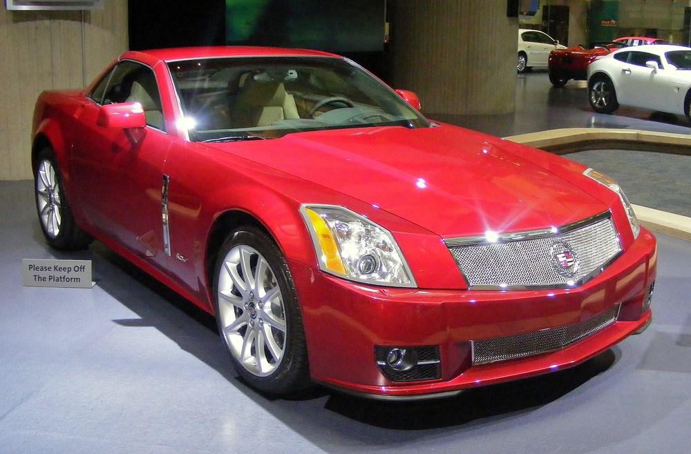 Cadillac_2009_XLR-V.jpg