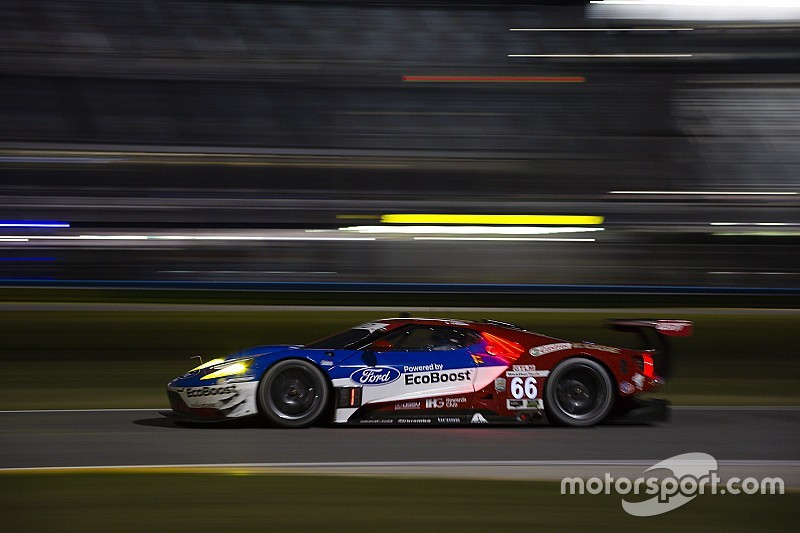 imsa-daytona-24-2017-66-ford-performance-chip-ganassi-racing-ford-gt-joey-hand-dirk-muller.jpg