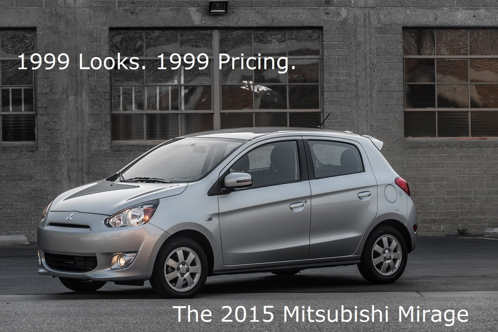 Mitsu pricing.jpg
