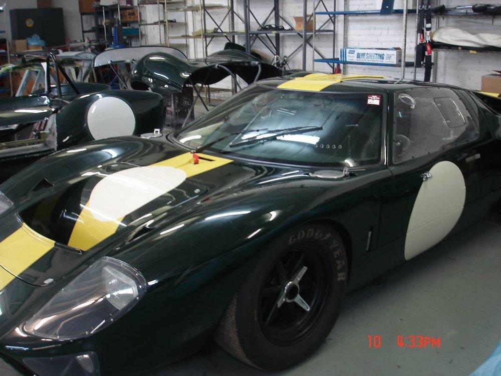 Le Mans 3.jpg