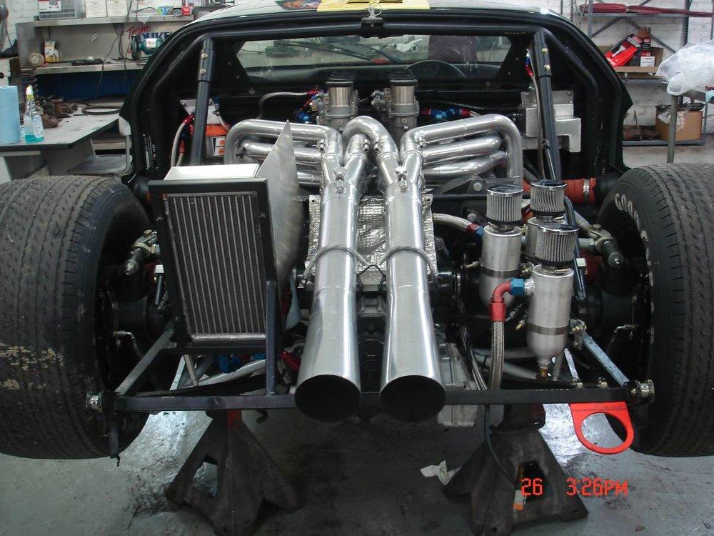 Le Mans 4.jpg