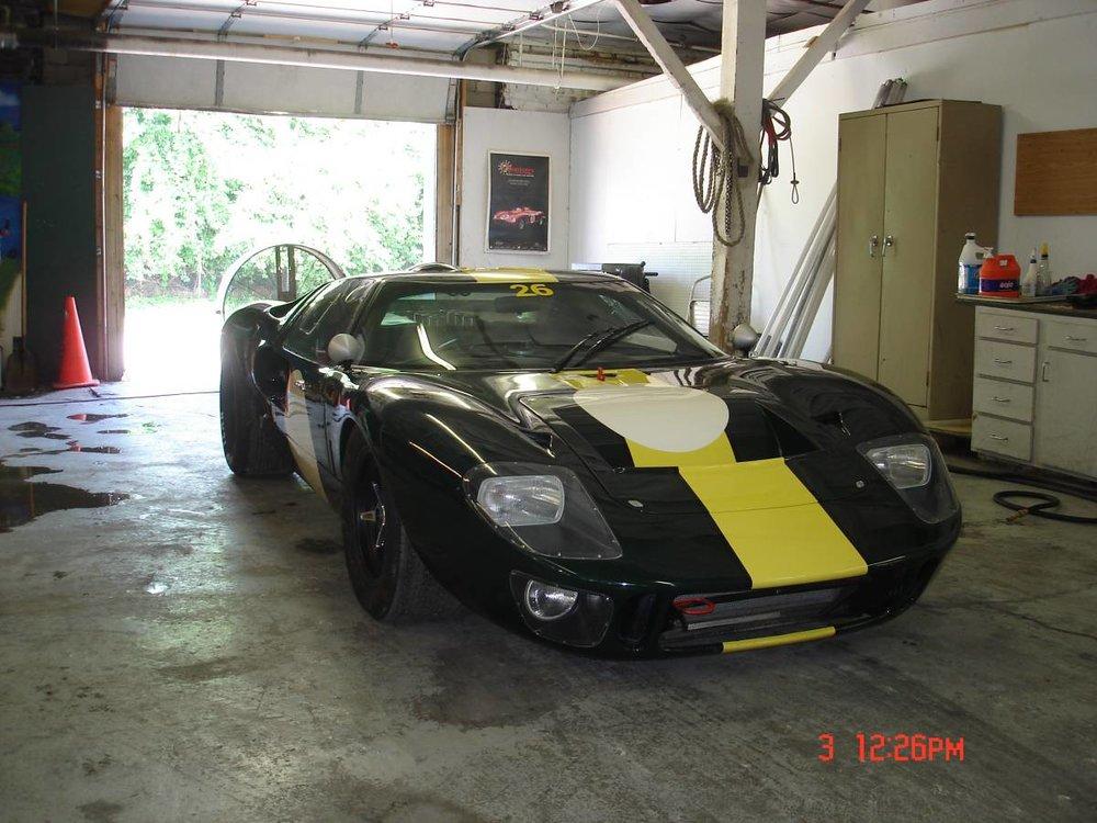 Le Mans 6.jpg