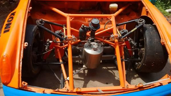 racecar 1.jpg