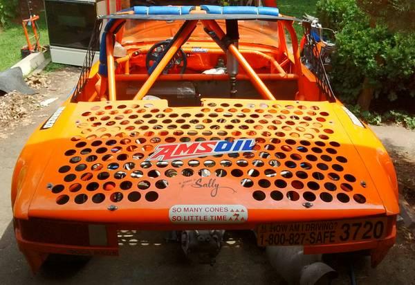 racecar 3.jpg
