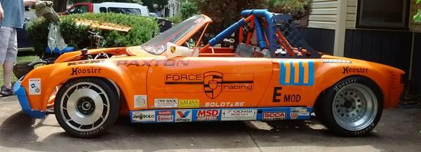 racecar 4.jpg